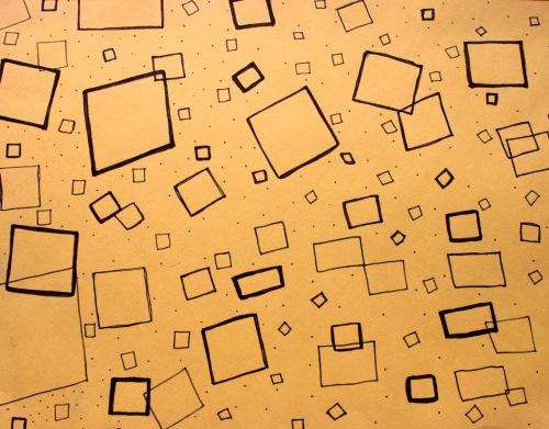 Caleb Beecher Drawing 6